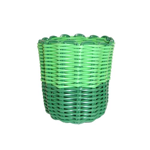 blyantsholder_rund_kurv_grøn