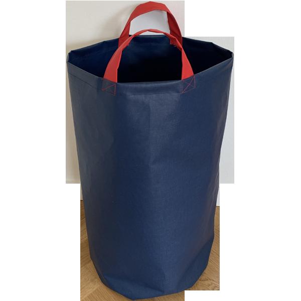opbevaringspose_blå_teltmateriale